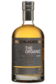Bruichladdich The Organic 2010 Islay Single Malt Scotch Whisky Image