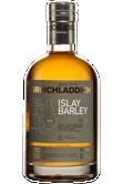 Bruichladdich Islay Barley Islay Single Malt Scotch Whisky Image