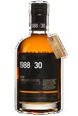 Bruichladdich Rare Cask Series Untouchable Islay Single Malt Scotch Whisky