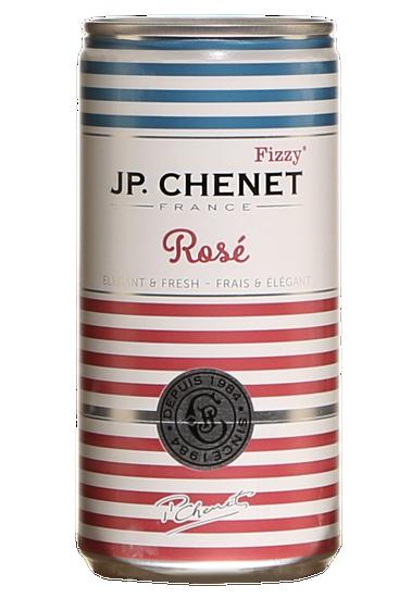JP Chenet Fizzy