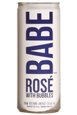 Babe Rose Image