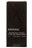 Apothic Red Image