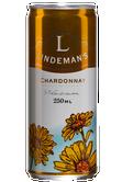 Lindeman's Chardonnay Image