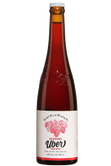 Nickel Brook Raspberry Uber Sour Image