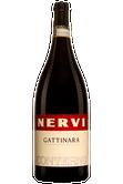Nervi Gattinara Image