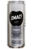 SMAC Original Image