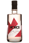 Noroi Gin aux Petits Fruits Image