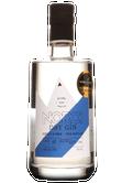 Noroi Dry Gin Image