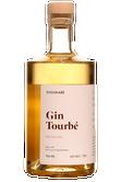 Oushkabé Gin Tourbé Image