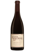 Kosta Browne Keefer Ranch Pinot Noir Russian River Valley Image