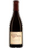 Kosta Browne Cerise Vineyards Pinot Noir Anderson Valley Image