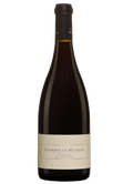 Domaine Amiot Servelle Chambolle-Musigny Premier Cru Les Charmes Image
