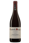 Domaine Georges Roumier Chambolle-Musigny Image