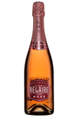 Luc Belaire Luxe Image