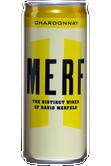 Merf Chardonnay Columbia Valley Image