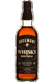 Rosemont Whisky de Montréal Image