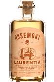 Rosemont Laurentia 3 Ans Image