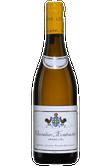 Domaine Leflaive Chevalier-Montrachet Grand Cru Image