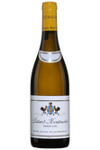 Domaine Leflaive Bâtard-Montrachet Grand Cru Image