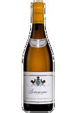 Domaine Leflaive Bourgogne Image