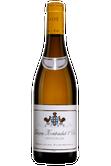 Domaine Leflaive Puligny-Montrachet Premier Cru Les Pucelles Image