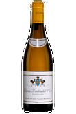 Domaine Leflaive Puligny-Montrachet Premier Cru Clavoillon Image