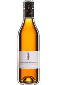 Giffard Abricot du Roussillon Image