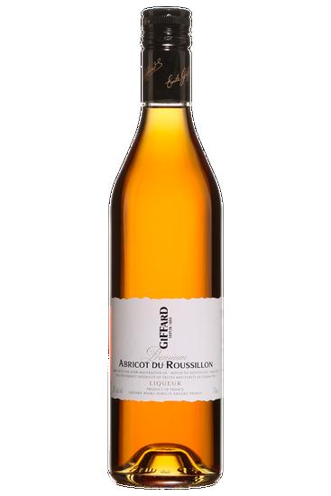 Giffard Abricot du Roussillon