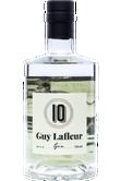 Guy Lafleur 10 Image