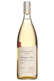 Alpamanta Breva Sauvignon Blanc Lujan de Cuyo Image