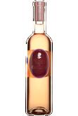 Rosé de Chevalier Bordeaux Image