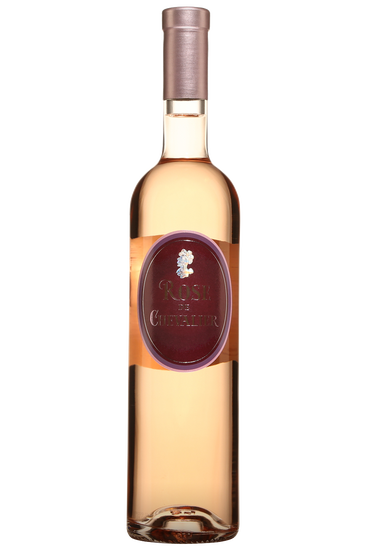 Rosé de Chevalier Bordeaux