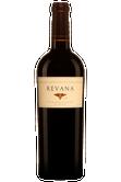 Revana Cabernet-Sauvignon St. Helena Image