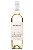 Domaine Bousquet Sauvignon Blanc Tupungato Image