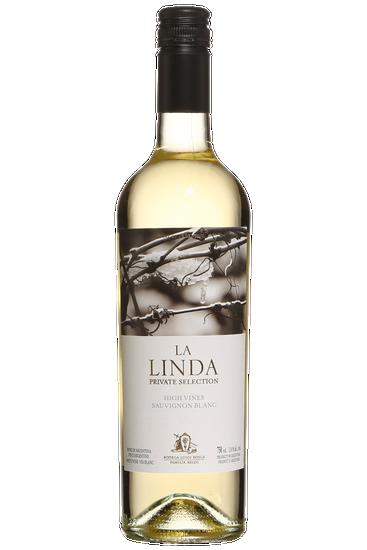 Bodegas Luigi Bosca La Linda Private Selection High Vines Maipu