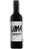 Agostino Wines Uma Mendoza