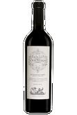 Gran Enemigo Gualtallary Single Vineyard Mendoza Image