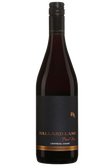 Ballard Lane Pinot Noir Central Coast Image