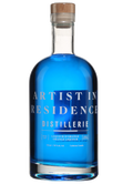Distillerie Artist in Residence Liqueur d'Orange Image