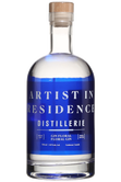 Distillerie Artist in Residence Gin Floral Image