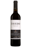 Burmester Tavedo Douro Image