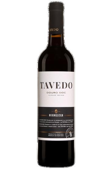 Burmester Tavedo Douro