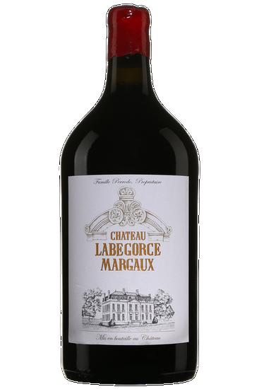 Château Labegorce Margaux