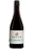 Divum Pinot Noir Monterey Image