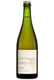 Southbrook Bubbly Saunders Family Vineyard Beamsville Bench Image