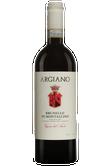 Argiano Vigna del Suolo Brunello di Montalcino Image