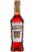 Casoni Negroni Image