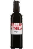 Vignobles Pueyo Tellus Vinea Bordeaux Image