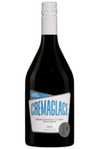 Cremaglace Image