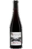 Domaine Albert Mann Pinot Noir Les Saintes Claires